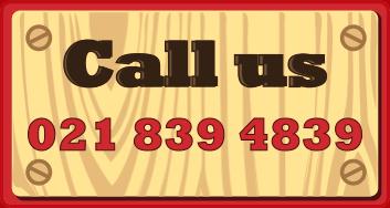 Call-Us-compressor