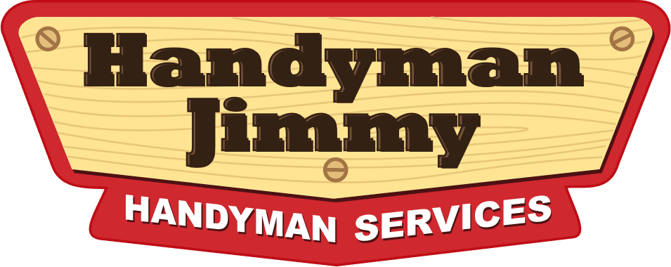 Handyman Jimmy - Your #1 Handyman in Cape Town l Call us: 021 839 4839